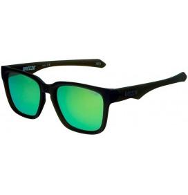 Gafas de sol Liive La Jolla Polar