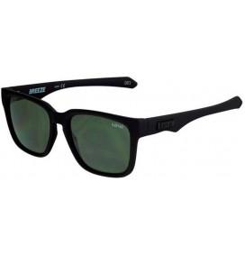 Sonnenbrillen Liive La Jolla Polar