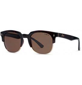 Sonnenbrillen Liive Dylan Polar