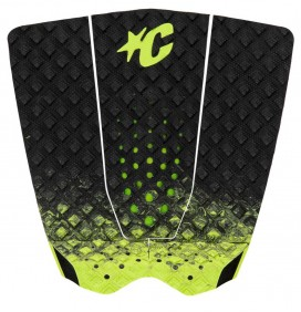 Surfboard tail pad Creatures Griffin Colapinto Lite