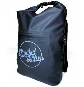 saco Limited Edition