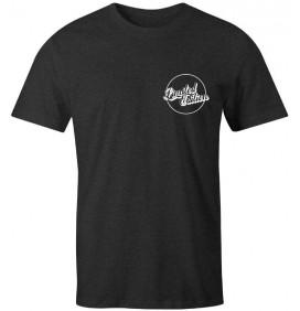 Camiseta UV Limited Edition Surf Shirt