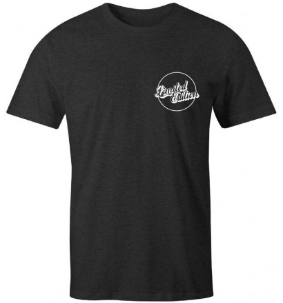 T-Shirt UV Limited Edition Surf Shirt