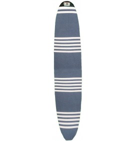 Boardbag Ocean & Earth Shortboard Sox
