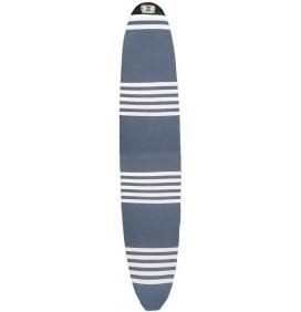 Sokkenhoes Ocean & Earth Shortboard Sox