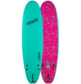 Prancha de surf softboard Catch Surf Odysea Log Blair Conklin