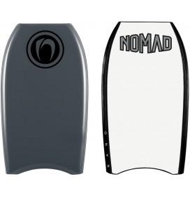Planche de bodyboard Nomad Nano EPS