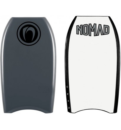 Prancha de bodyboard Nomad Nano EPS