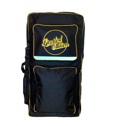 Capas Limited Edition Pro Bodyboard Cover
