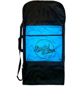 Boardbag Limited Edition Basic Board Cover