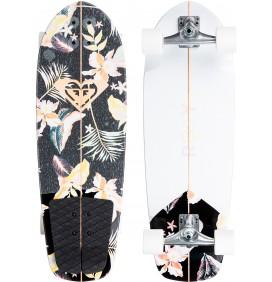 Tabla de surfskate Roxy Dawn 32''