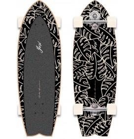 surfskate Yow Aritz Aramburu 32,5''