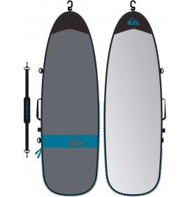 Boardbag Quiksilver Superlite Funboard