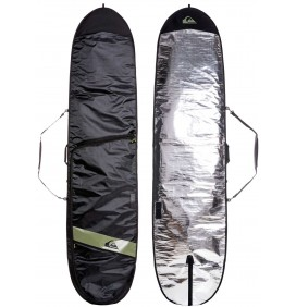 Capas de surf Quiksilver Lite Funboard