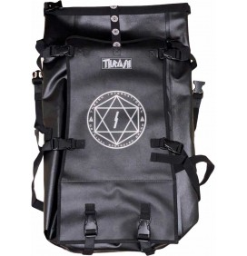 Bolsa para traje de neopreno Thrash wet/dry Bag