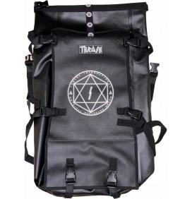 Zak voor natte pak Thrash wet/dry Bag