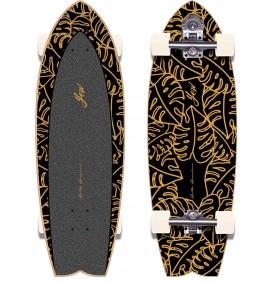 Tabla de surfskate Yow Aritz Aramburu 30,5''