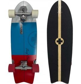 surfskate Manual France 31''