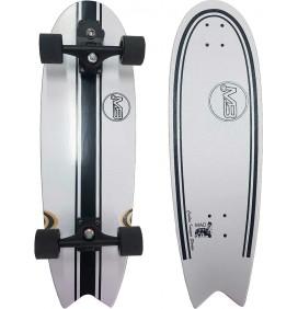 surfskate Manual Mad Colwini 32''