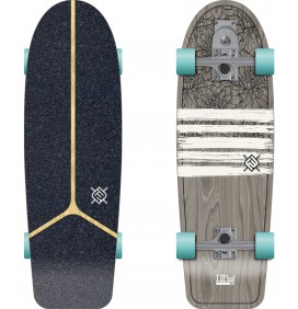Surfskate Kruuze Izu 30''
