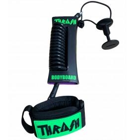 Leash für bodyboard Thrash wirst