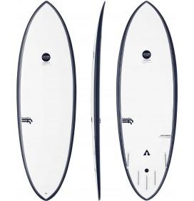 Surfplank Hayden Vormen Hypno Krypto