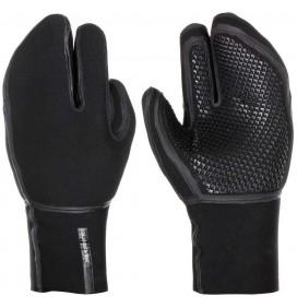 Handschuhe surfen Quiksilver Marathon 5mm
