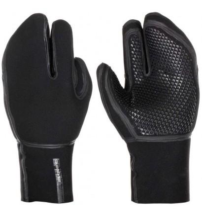 Handschoenen surf Quiksilver Marathon 5mm