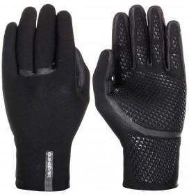 Quiksilver Marathon 1,5mm Gloves