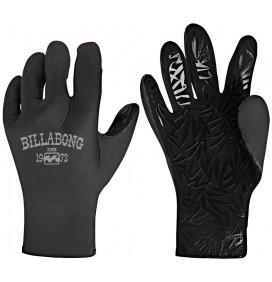 Handschuhe surf Billabong Synergy 2mm