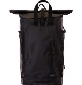 Quiksilver Secret Sesh waterproof backpack