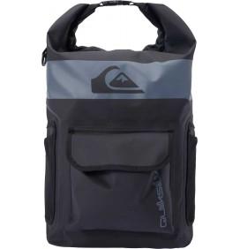 Quiksilver Sea Stash Mid waterproof backpack