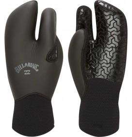 Billabong Furnace Claw Surf Gloves
