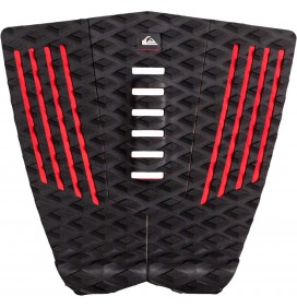 Quiksilver The New Suit Tail Pad