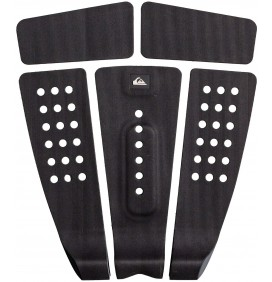 Quiksilver New Wave 2.0 Tail Pad