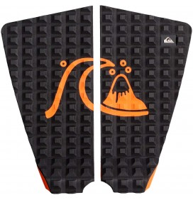 Quiksilver Sessions Tail Pad