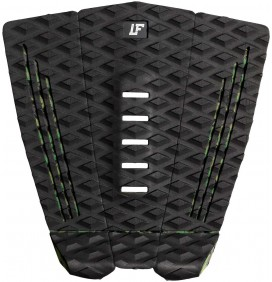 Quiksilver LF Tail Pad