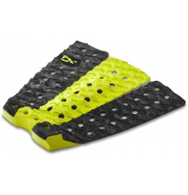 Grip pads surf DaKine Launch Pad
