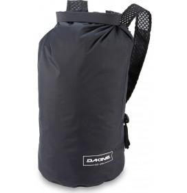 Zak Dakine packable rolltop dry bag 30l.