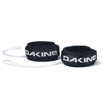Leash de palmes DaKine Fin leash