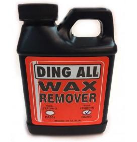 Limpador de wax Ding All