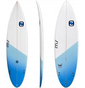 Tavola da surf MS Flying Bee Round (IN STOCK)