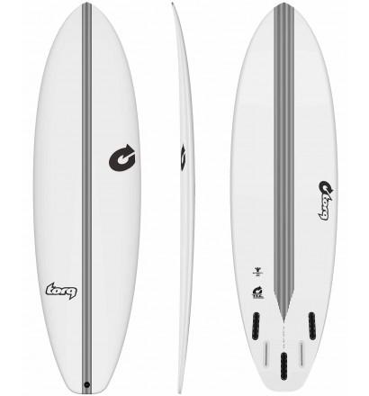 Tavola da surf Torq Big Boy TEC EPOXY