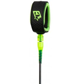 Surf Leash Creatures Reliance Grom