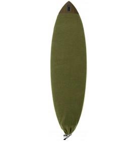 Housse chaussette de surf Creatures Fish Icon Sox