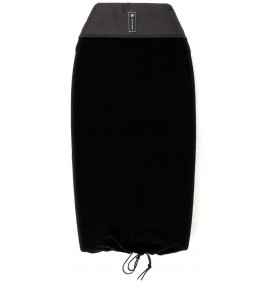 Housse chaussette bodyboard Creatures Icon sox