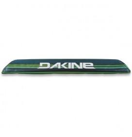 Protector de baca DaKine Aero Rack Pad Square