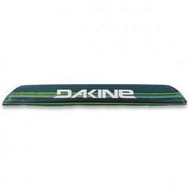 Protecteur de barre de toit DaKine Aero Rack Pad Square