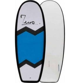 Surfboard Zeus Rolly 5'10 EVA
