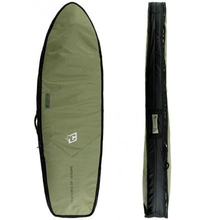 Boardbag Creatures Dual Fish
